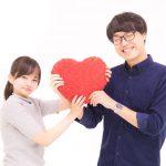 『結婚』は『節約』になり得るか?お金の面から結婚のメリットを考察する。