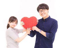 結婚と節約